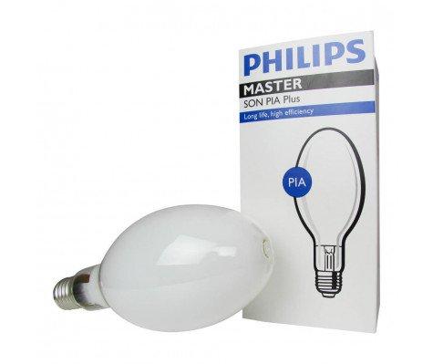 Philips SON PIA Plus 400W 220V E40 (MASTER)