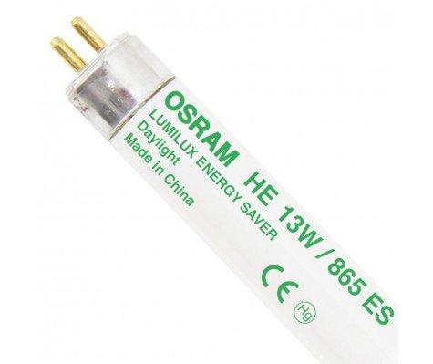 Osram T5 HE ES 13W 865 G5 Lumilux