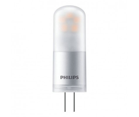 Philips CorePro LEDcapsule LV G4 2.5W 830 | Vervangt 28W