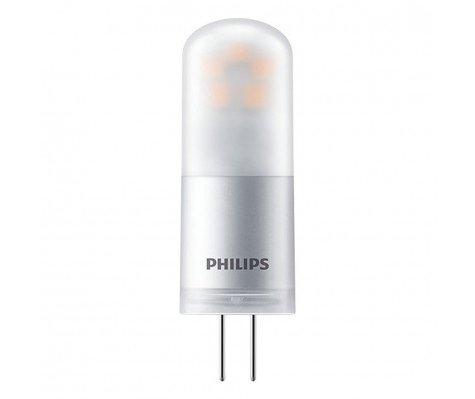 Philips CorePro LEDcapsule LV G4 2.5W 827   Vervangt 28W