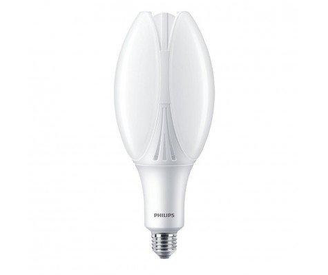 Philips TrueForce Core LED HPL/SON E27 42W 840 Mat | Vervangt 125W