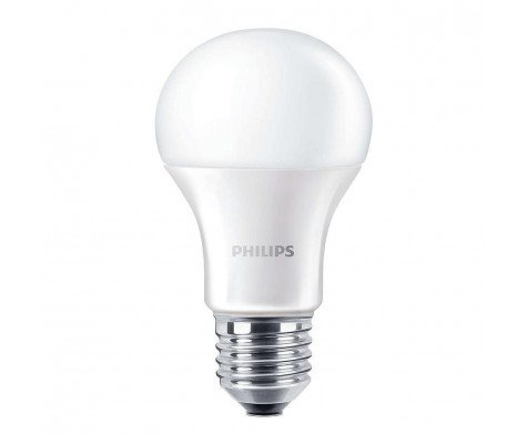Philips CorePro LEDbulb 13-100W 830 E27
