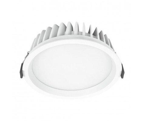 Ledvance LED Downlight 35W 3000K 3325lm Ø200mm