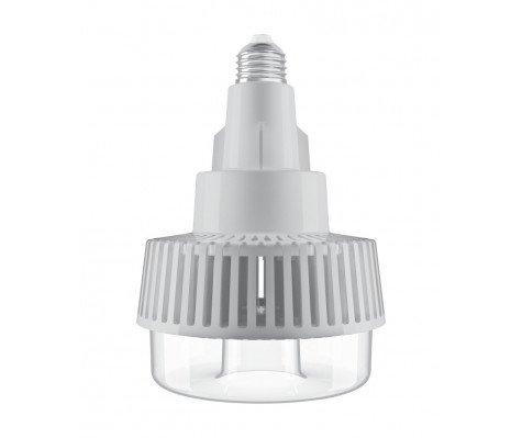Osram Highbay HQL LED E40 95W 840 | Vervangt 250W