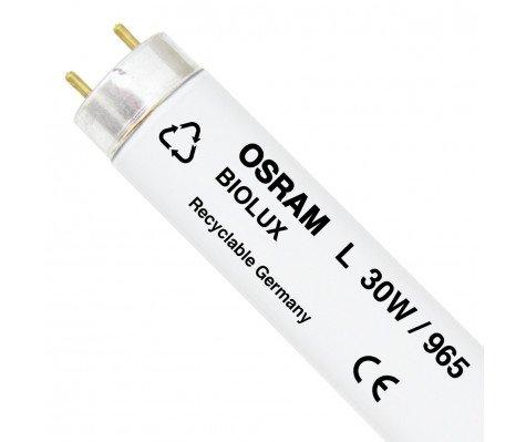 Osram Biolux T8 30W 965