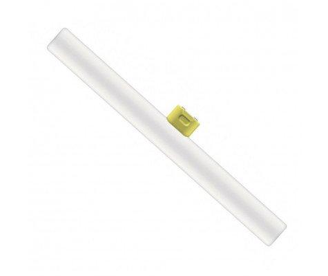 Osram LEDinestra 9W 827 Warm White Advanced FR S14d