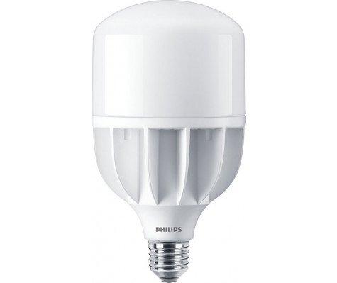 Philips TrueForce Core LED HPI/HPL/SON E27 24W 840