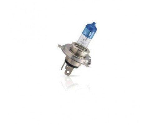 Philips H4 12342 CVP BLUE 12V 60/55W S2