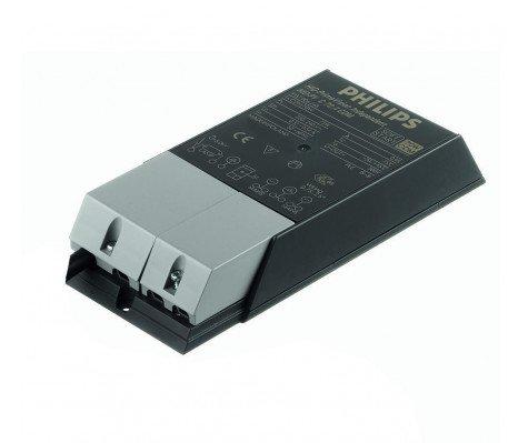 Philips HID-PV C 70 /G CDM 220-240V 50/60Hz