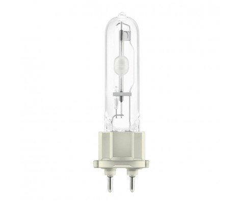 Osram HCI-T 150W/942 NDL PB G12 FS1