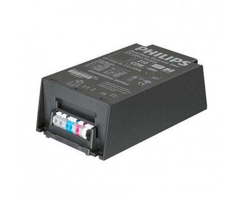 Philips HID-DV PROG Xt 210 CDMe/CPO C2 208-277V 210W