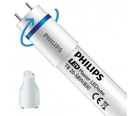Philips LEDtube 1500mm HO 20W 830 T8 (MASTER)