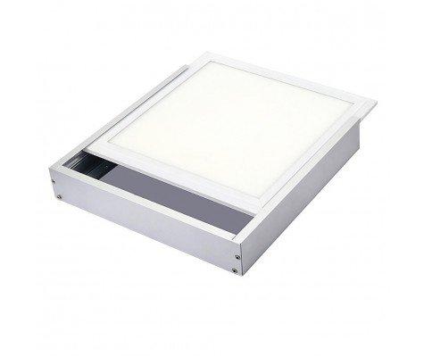 LED Panel Surface Mounted Kit 60x60