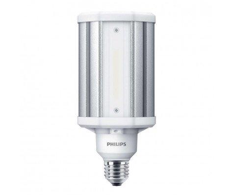 Philips TrueForce LED HPL ND E27 25W 740 Matt | Vervangt 80W