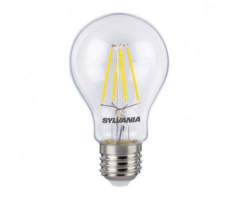 Sylvania ToLEDo Retro E27 A60 Helder 4W | Vervangt 40W
