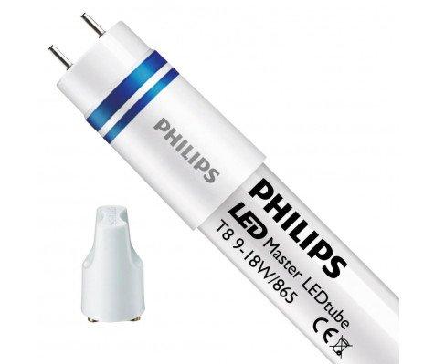 Philips LEDtube UO 9 - 18W 865 - 60cm MASTER