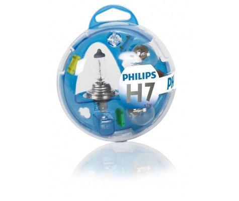 Philips Essential Box H7