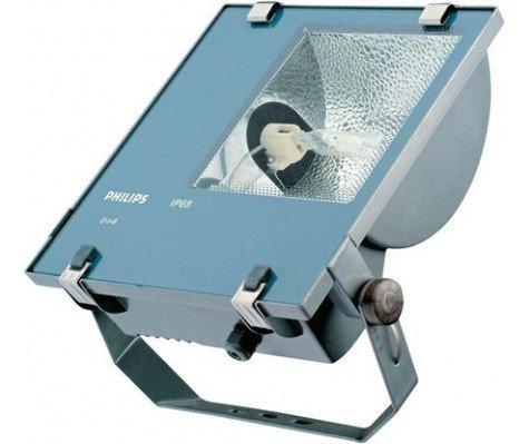 Philips Floodlight RVP251 MHN-TD 150W 842 IC S