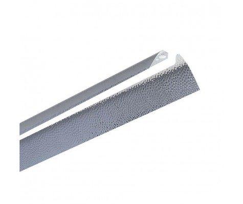 Philips GMX 465 258 HB-NB ==> Hammerbow reflector Narrow beam TTX 400/TMX 400 TL-D 2x58W
