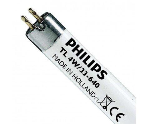 Philips TL Mini 4W 33-640 - 14 cm