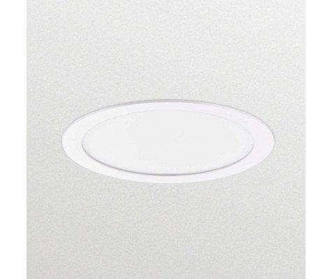 Philips CoreLine LED Downlight DN135B 3000K 2000lm LED20S PSU II WH