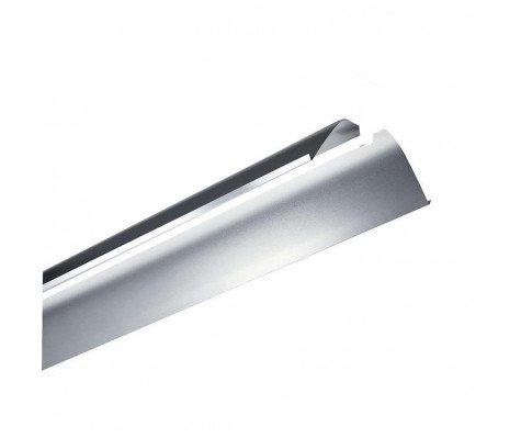 Philips GMX 570 54 C-NB ==> High-gloss reflector Narrow beam TTX 400/TMX 400 TL5 1x54W