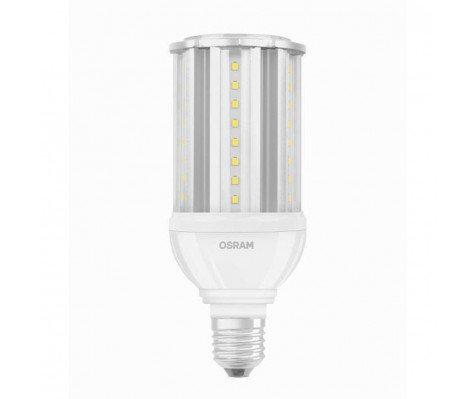 Osram Parathom HQL LED E27 18W 840 | Vervangt 50W