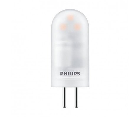 Philips CorePro LEDcapsule LV G4 1.7W 830   Vervangt 20W