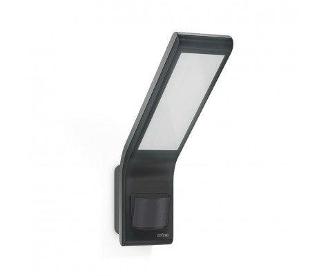 Steinel XLED Slim LED Breedstraler Sensor