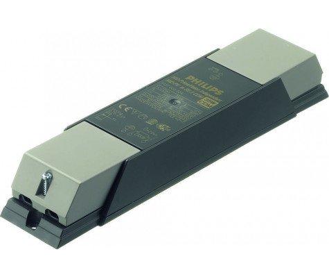 Philips HID-PV mini 1x035/I CDM 220-240V 50/60Hz