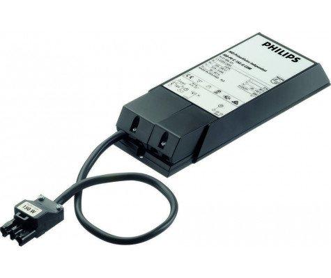 Philips HID-PV C 150 /G CDM 220-240V 50/60Hz