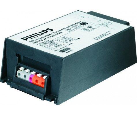 Philips HID-PV Xt 250 SON C2 208-277V