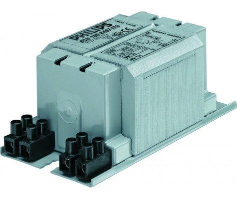 Philips BSL 100 K307-TS 230/240V 50Hz BC1-118 100W