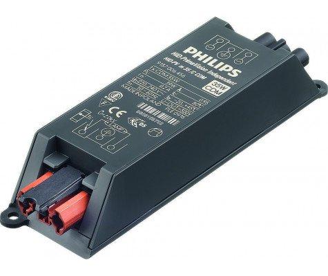 Philips HID-PV m 35 /C CDM 220-240V 50/60Hz