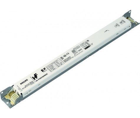 Philips HF-Performer Intelligent 2 28/35/49/80 TL5 EII 220-240V