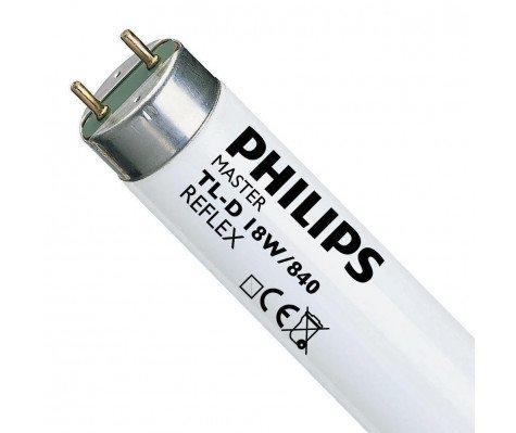 Philips MST TL-D Reflex 18W/840 1 SLV/25