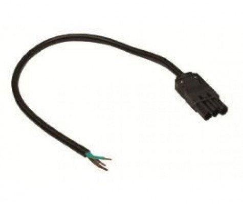 GST18i3 Kabel Mannelijk 1m