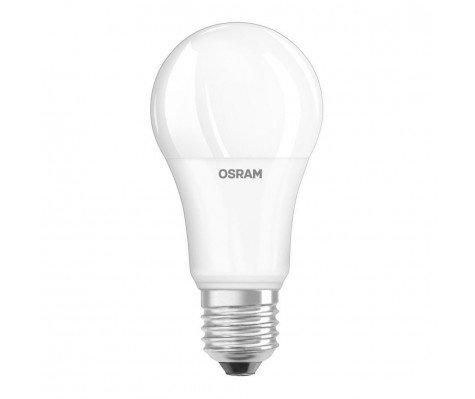 Osram Parathom Advanced Classic E27 A 21W 827 Matt | Dimbaar - Vervangt 150W