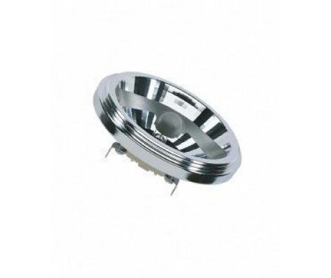 Osram 48837 Halospot 111 ES (IRC) SP 60W 12V G53 6D Energy Saver