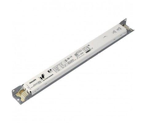 Philips HF-Pi 1 28/35/49/80 TL5