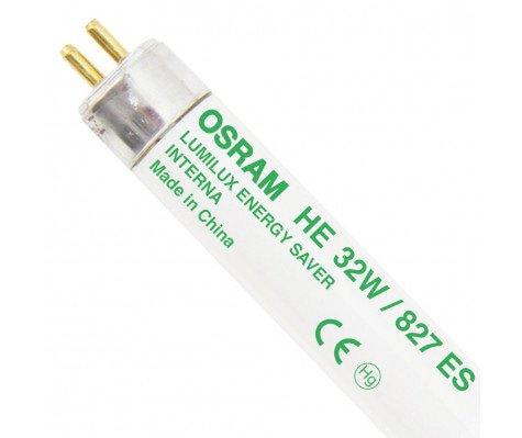 Osram HE ES 32W 827 Lumilux | 145cm