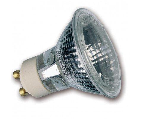 Sylvania Hi-Spot 40W 230V GU10 FL 25D ES50 Eco