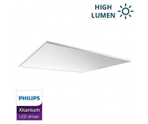 Noxion LED Panel Highlum 43W 3000K 600