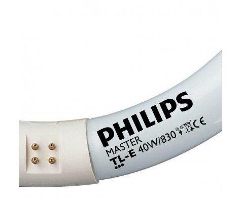 Philips TL-E Circular Super 80 40W 830 MASTER