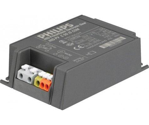 Philips HID-PV C 50 /S CDM 220-240V 50/60Hz