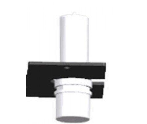 Noxion LED Highbay sensor with bracket holder
