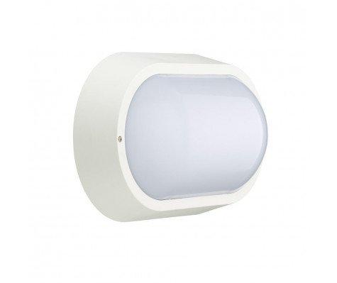 Philips CoreLine WL121V LED 500lm 4000K Wit | Dimbaar