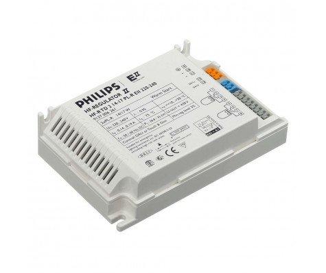 Philips HF-Ri TD 1 26-42 PL-T/C E+ 195-240V