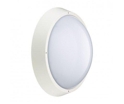 Philips CoreLine WL120V LED 1600lm 840 Wit met Sensor