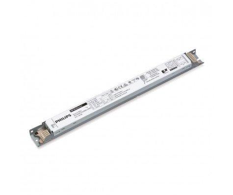 Philips HF-P 254/255 TL5 HO/PLL III 220-240V IDC 2x54W & 2x55W